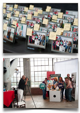 Hardy-Event-Photo-Photograhing-A-Corporate-Event-Party-Print-In-Seconds